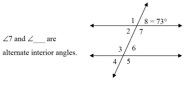 pre algebra final review game 5 calculator jeopardy template